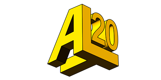 ALT 2020, the 31st International Conference on Algorithmic Learning Theory