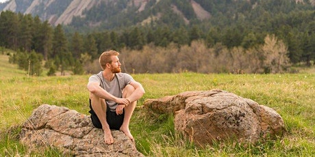 200 Hour Vinyasa Yoga Teacher Training with Carson Calhoun tickets