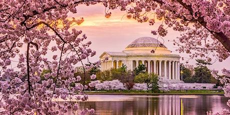 Master Clinicians Skills & Procedural Workshops -Washington DC, Spring 2020 tickets