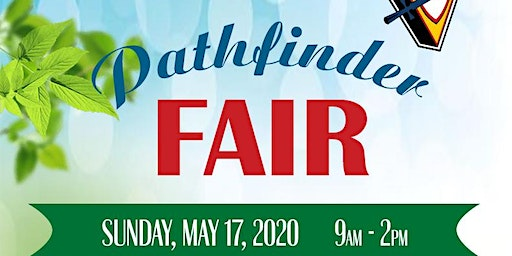 Pathfinder Fair 2020