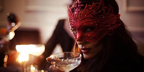NEW YEARS EVE STUDIO 54 PARTY tickets