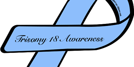 Trisomy 18-T18 Knockout: Taking the Steps for Zavier tickets
