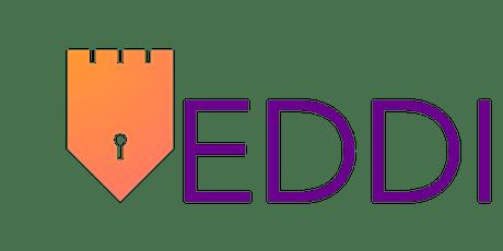 EDDI@DNS-OARC32 2.9.20 tickets