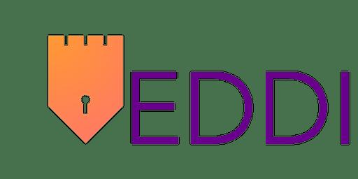 EDDI@DNS-OARC32 2.9.20