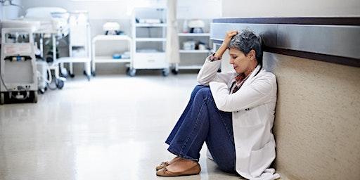 Healer's Conference Solutions for Better Patient Engagement - Oregon