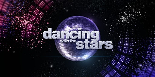 DANCING WITH THE STARS, MELBOURNE - 2020