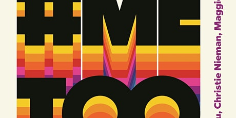 #MeToo: Stories from the Australian movement tickets