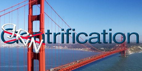"""""""GRINtrification"""" Comedy show feat comics who NOW live in the Bay Area tickets"""