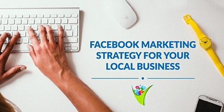 How to build your business with Facebook marketing/advertising tickets