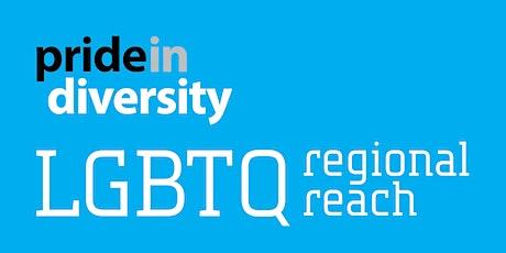 Bendigo and Regional Victoria Panel Discussion tickets