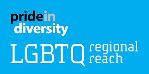Bendigo and Regional Victoria Networking Event
