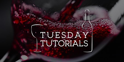 Tuesday Tutorials: Art of Blending // 7 April 2020 6:30pm