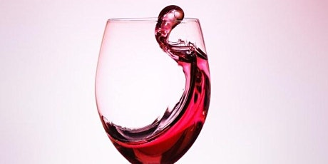 (PRIVATE EVENT) WINE TASTING WORKSHOP tickets