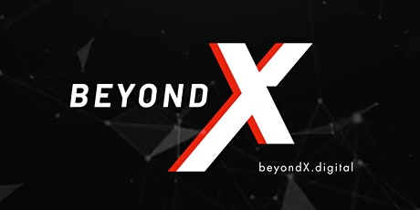 BeyondX - Register Your Interest (free) tickets