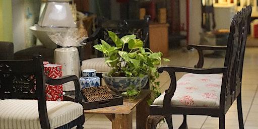 Furniture Clearance Sale 2019