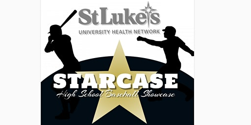 Starcase 2020: High School Baseball Showcase