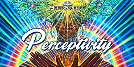 Benevolence: Perceptivity 2020 tickets
