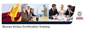 Virtual Classroom - ISO 45001:2018 Awareness Course...