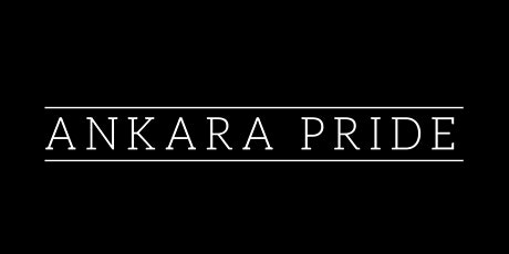 Miami Fashion Film Festival- Ankara Pride Film Screening & Talk tickets