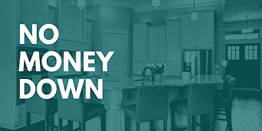 Buy a Home with No Money Down [Webinar]