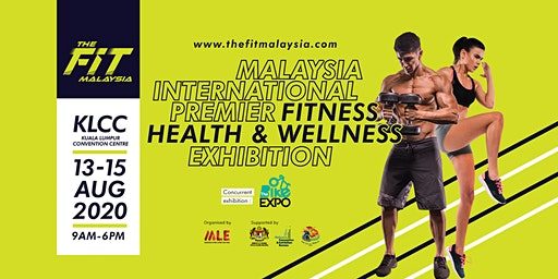 THE FIT Malaysia