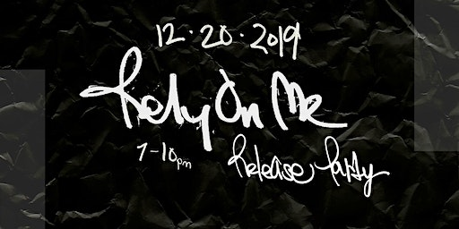 Dudley Music's Rely On Me Release Party