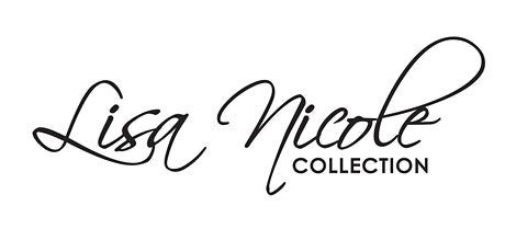 Lisa Nicole Collection Holiday Sip & Shop tickets