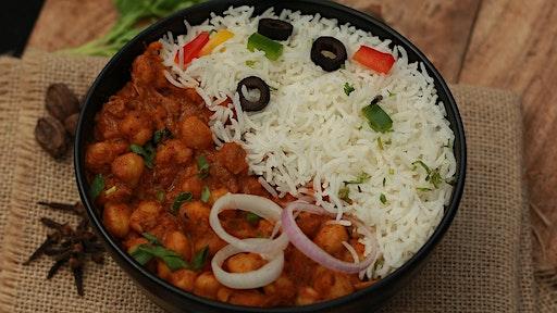 Learn to Be Vegetarian: Adopt a Healthy Vegetarian Diet