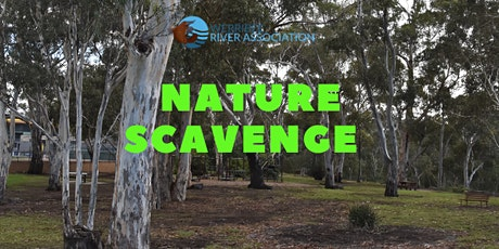 Nature Scavenge tickets