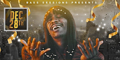 Bass Sessions Presents It's A Celebration B!+¢#3$ (Welcome To 2020) tickets
