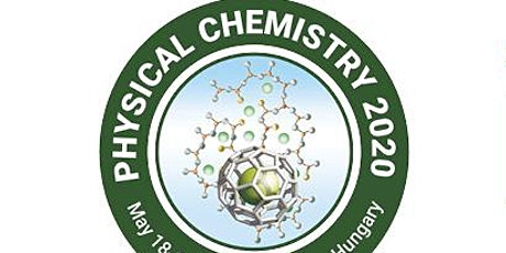 3rd International Conference on Physical and Theoretical Chemistry tickets