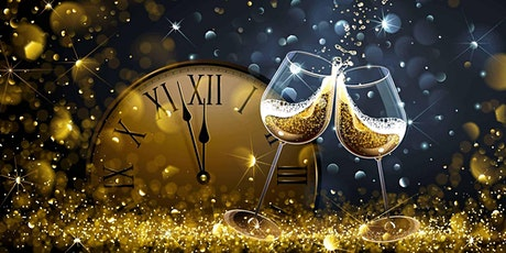 Geraldton's Biggest New Years Eve Party tickets