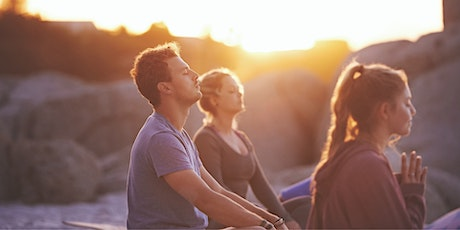 4-week Mindfulness 2.0 Course tickets