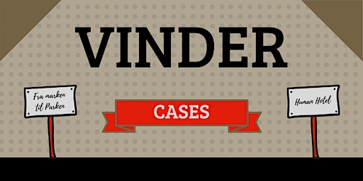 Vinder cases - SPOT:ON Activation Award