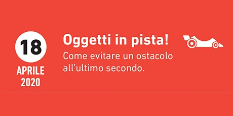 CoderDojo Imola 18 Aprile 2020 biglietti