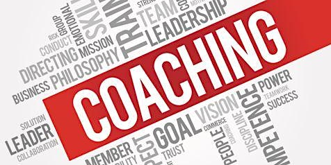 HOLIDAY SPECIAL FOR 2020 PERSONAL COACHING SESSIONS NOW!