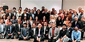 DCE/DIT/DTU/NSIT/NSUT North America Alumni Annual Reunion Meet Mar 20-22