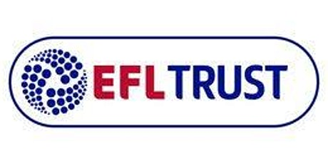 EFL Trust NCS Programme and Partnership Event tickets