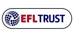EFL Trust NCS Programme and Partnership Event