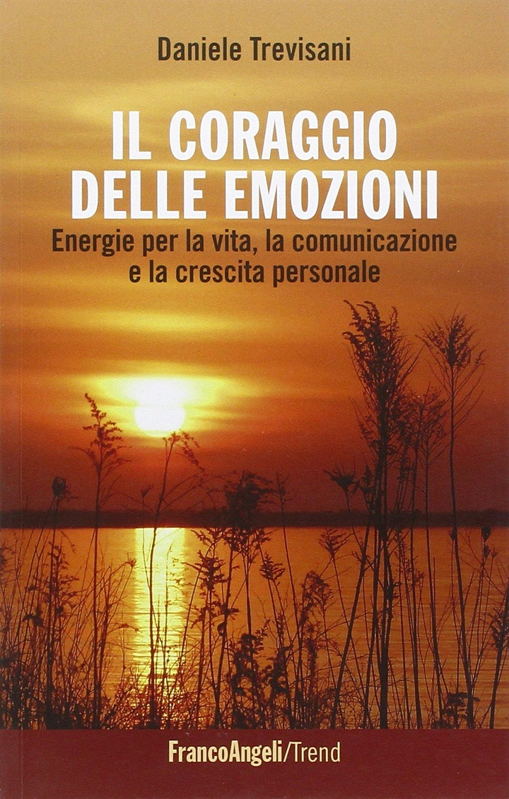 Immagine Al Rifugio con l'Autore. Comunicazione, Crescita Personale, Coaching