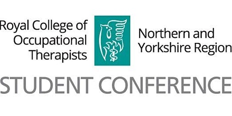 11th Annual Northern & Yorkshire Student Occupational Therapy Conference tickets