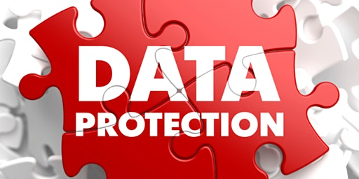 Fundraiser Network Meeting: General Data Protection Regulations (GDPR) refresher and how to use your data to improve your fundraising