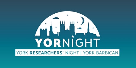 YorNight 2020 tickets