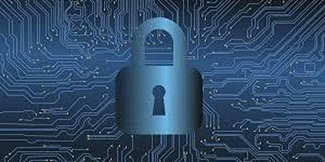 Seminar Cybersecurity installaties Openbare Ruimte tickets