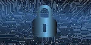 Kennisdeler Cybersecurity installaties Openbare Ruimte