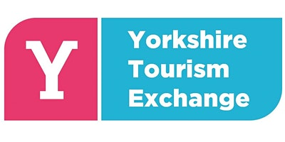 Yorkshire Tourism Exchange 2020