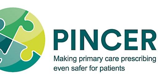 Nottinghamshire  PINCER Training session