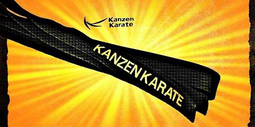 2020 Kanzen Open Gasshuku