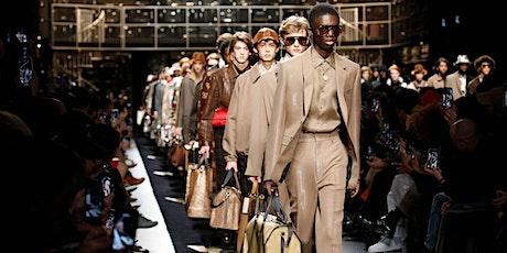 Milano Fashion Week Man 2020. MFW Eventi in Evidenza biglietti