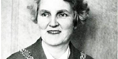 East Dunbartonshire Women in Red Wikipedia Editathon